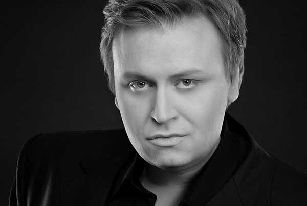 Ушел из жизни ведущий солист МАМТа Сергей Балашов