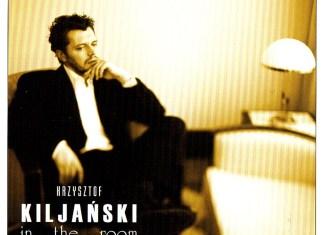 Krzysztof Kiljański - In the room