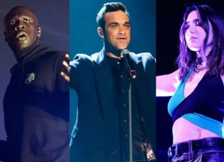 Nile Rodgers, Stormzy, Robbie Williams i Brian May ku pamięci ofiara Grenfell Tower