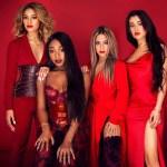 Fifth Harmony wracają z nową płytą. Nowy hit podbija internet!