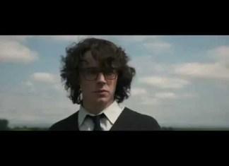"""Morrissey: Zobacz zwiastun filmu """"England Is Mine"""" (WIDEO)"""