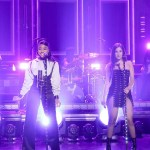 Fifth Harmony z nową piosenkę! Do wokalistek dołączył Gucci Mane