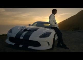 Wiz Khalifa i Charlie Puth pobili rekord!