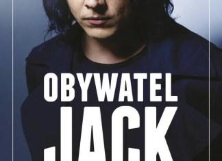Obywatel Jack, czyli cała prawda na temat Jacka White'a