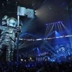 MTV Video Music Awards: Znamy nominację! Kto jest faworytem?