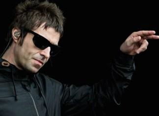 Liam Gallagher nie widzi szans na reaktywację Oasis