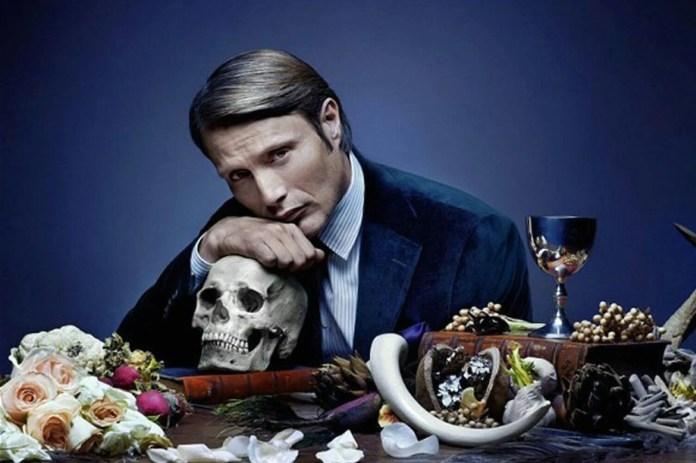 Serial Hannibal z szansą na nowy sezon?
