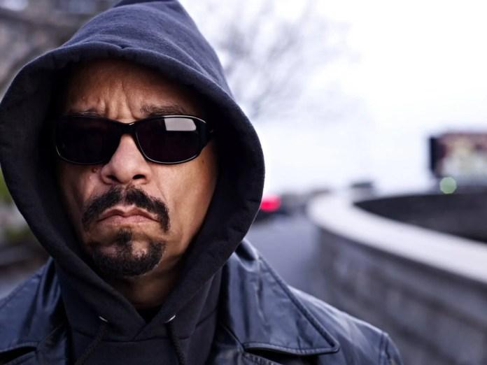 Body Count Ice-T bada zagadkę zabójstw Tupaca i Notoriousa B.I.G.-a