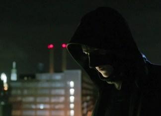 Gotham: Zobacz wczesny kostium Batmana (WIDEO)