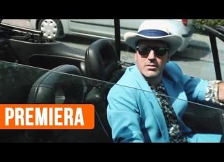 """Skorup & JazBrothers prezentują """"Wolny ziomek"""". Gościnnie Kuba Knap i Biak"""