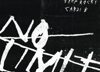 """G-Eazy prezentuje nowy singiel """"No limit"""""""