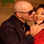 """Pitbull i Fifth Harmony prezentują gorące """"Por Favor"""" (WIDEO)"""