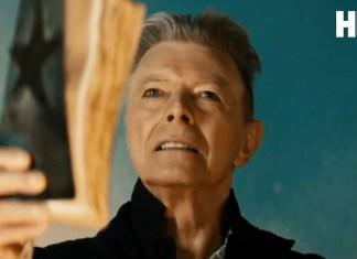 David Bowie: The Last Five Years - Zobacz zwiastun dokumentu (WIDEO)