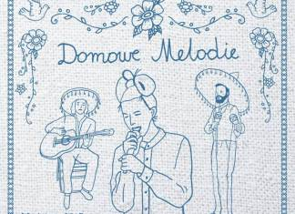 Wygraj album: Domowe Melodie - Przystanek Woodstock 2017