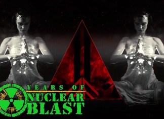 Enslaved i High On Fire na dwóch koncertach w Polsce