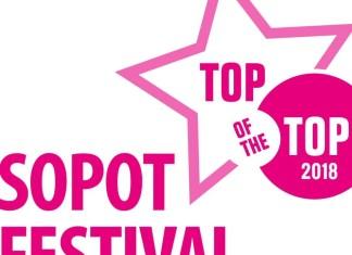 Top Of The Top Sopot Festival - Kto wystąpi?