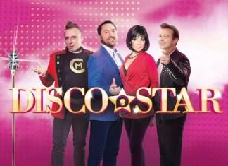 Marzy Ci się wielka sława na scenie disco polo? Zgłoś się siódmej edycji programu Disco Star!