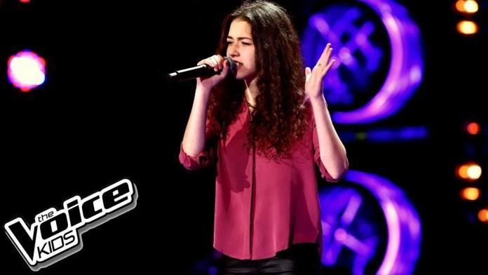 Natalia Zastępa zwycięzcą The Voice of Poland. To wyjątkowy głos!