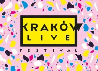 Post Malone, Macklemore, DJ Snake oraz Years & Years to pierwsze gwiazdy Kraków Live Festival