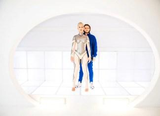 Zedd i Katy Perry połączyli siły
