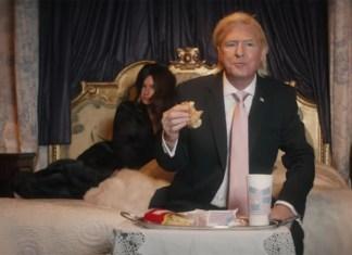 "Clean Bandit i Ellie Goulding opublikowali teledysk do piosenki ""Mama"""