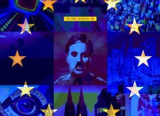 U2 Europa EP