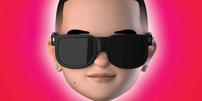 """Daddy Yankee z utworem """"Con Calma"""" ft. Snow siedem tygodni po premierze zaczyna dominować na listach przebojów na całym świecie."""