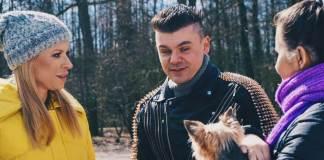 Tomasz Niecik: Rodzina gwiazdora niedługo się powiększy!