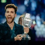 Eurowizja 2019: Duncan Laurence z Holandii wygrał konkurs w Izraelu!