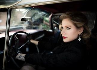 Avril Lavigne zakochana w diable