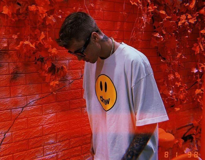 """Justin Bieber o uzależnieniu od narkotyków! """"Nie szanowałem kobiet"""""""