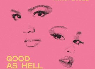 """Lizzo i Ariana Grande w remiksie """"Good As Hell"""""""
