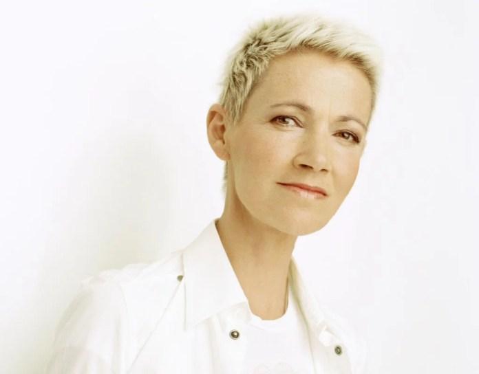 Roxette: Przyczyna śmierci Marie Fredriksson!