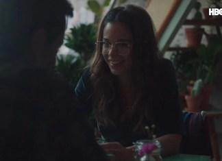 Foodie Love: Laia Costa i Guillermo Pfening zakochani w jedzeniu