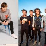 Louis Tomlinson nie mógł pogodzić się z rozpadem One Direction?