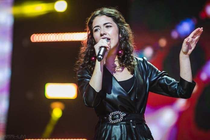 Eurowizja 2020: Natalia Zastępa pojedzie na Eurowizję? Piosenkarka zabrała głos!