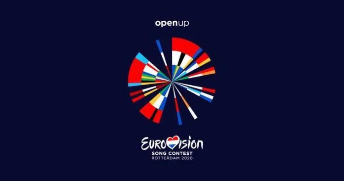 Eurowizja 2020: Kto będzie reprezentować Polskę? Jest decyzja!