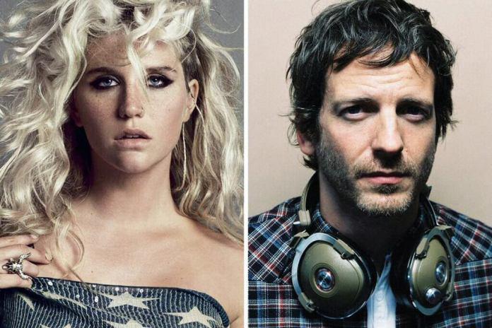 Kesha zniesławiła znanego producenta. Jest wyrok sądu!