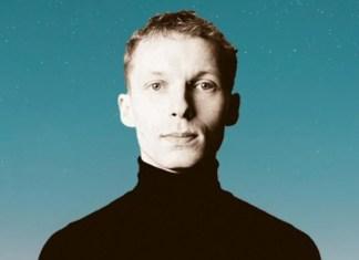 """Igor Herbut - """"Chrust"""" - premiera pierwszego solowego albumu!"""