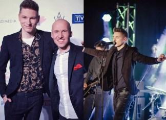 """Mezo i Adam Stachowiak z The Voice of Poland w duecie! Zobacz teledysk """"Błogostan""""!"""