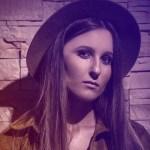 The Voice of Poland: Izabela Szafrańska powraca z nowym singlem!