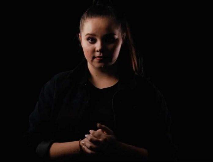 The Voice of Poland: Ola Nizio w poruszającej balladzie