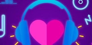 TikTok: #TogetherWithMusic – nowa kampania! O co chodzi?