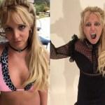 Britney Spears potrzebuje pilnie pomocy. Fani są zaniepokojeni!