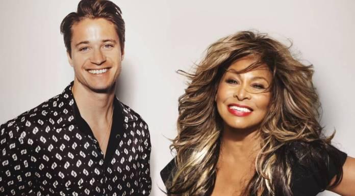 """80-letnia Tina Turner wygląda oszołamiająco! Kygo odświeża jej przebój """"What's Love Got To Do With It"""""""