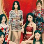 "(G)I-DLE łączy k-pop i latino w ""i'M THE TREND"""