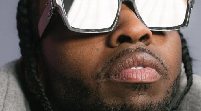 Pop Smoke z nowym klipem i wersją deluxe pośmiertnie wydanego albumu