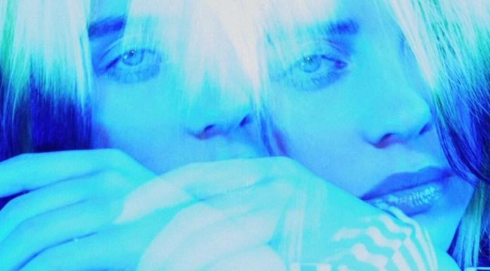 """Billie Eilish powraca z nową balladą. Zobacz teledysk """"my future""""!"""