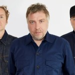 """Doves zapowiada nowy album """"The Universal Want"""". Posłuchaj singla """"Prisoners""""!"""