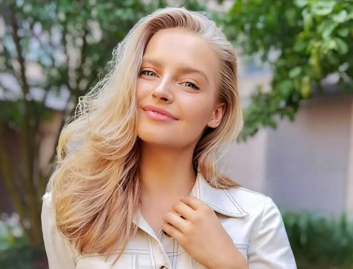 Karolina Pisarek: Swoją przyszłość wiążę z Polską, bo nigdzie nie jest mi tak dobrze jak tutaj. Kupiłam mieszkanie w Warszawie